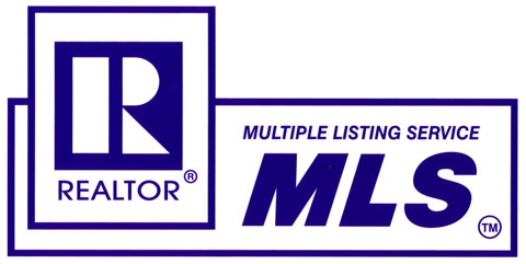 mls multiple listing service graphic